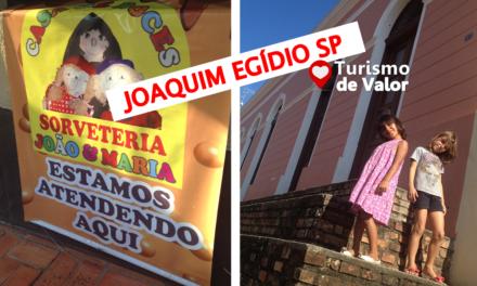 CONHECENDO A CASA DA BRUXA EM JOAQUIM EGÍDIO | TURISMO DE VALOR CAMPINAS